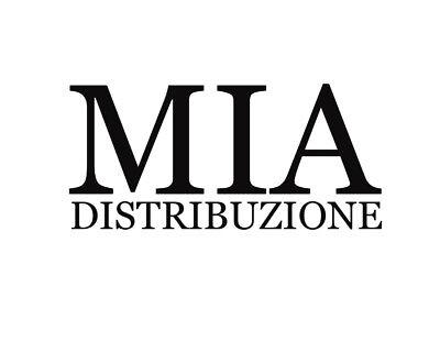 MIA-Distribuzione