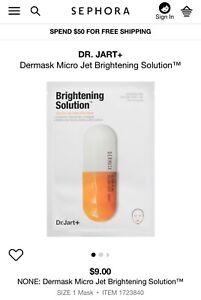 Dr-Jart-Dermask-Micro-Jet-Brightening-Solution