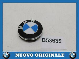 Cap Hubcap Hub Cap Original For BMW Serie 5 E12 E28 E34 E39 36136850834