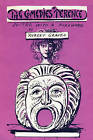 The Comedies of Terence by Transaction Publishers (Paperback, 2009)