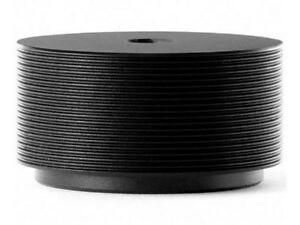 AM-Clean-Sound-Steel-Record-Weight-300g-Vinyl-DJ-HiFi-High-Quality-Audio