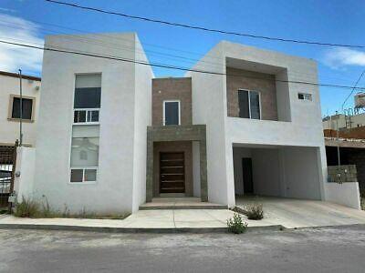 Casa Renta Lomas Universidad 17,000 GL2
