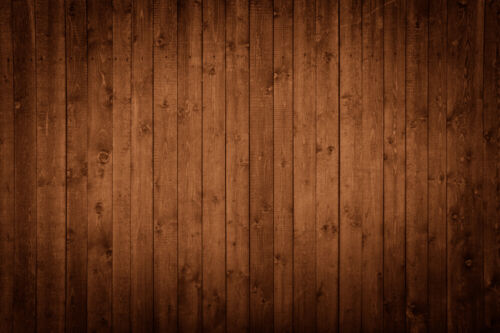 5X7ft Vinyl Photography Studio Backdrops Gallery Wood Floor Backgrounds Seamless