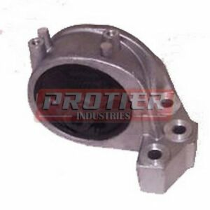 Engine-Mount-Front-Right-for-1997-2004-Mitsubishi-Diamante-V6-3-5L-9189