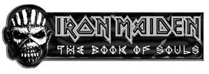 IRON-MAIDEN-METALL-PIN-21-BOOK-OF-SOULS-ANSTECKER-BADGE-BUTTON