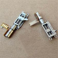 5pcs Micro 4mm 5v 2 Phase 4 Wire Planetary Gear Stepper Motor Screw Slider Nut