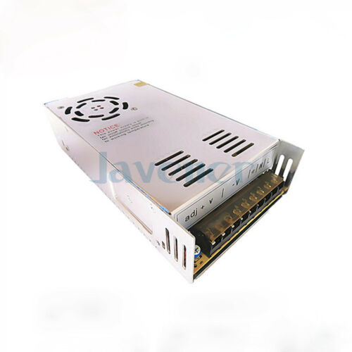 5VDC Output 110//220VAC Input LED Transformer Switching Power Supply Regulated