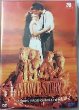 1942 A LOVE STORY (1993) ANIL KAPOOR, MANISHA KOIRALA - BOLLYWOOD HINDI DVD