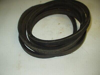 D/&D PowerDrive B28 Dunlop Replacement Belt