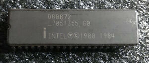 D8087-Intel-FPU-z-B-fuer-XT-5-Mhz-Original-and-non-relabled