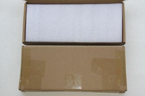 US 0C44711 04Y0938 CS13X New Keyboard for Lenovo Thinkpad X240 X240s X250 X260