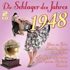 Die Schlager Des Jahres 1948 von Various Artists (2013)