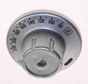 DeLonghi-Drehknopf-Temperatur-Thermostat-Ofen-Sfornatutto-Konvektion-EO3890