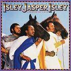 Caravan of Love Bonus Tracks by Isley Jasper Isley.
