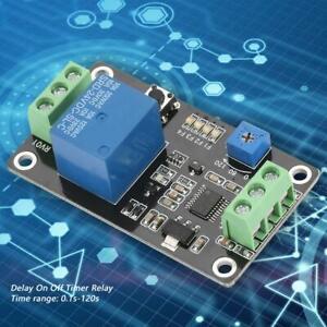 DC4V-12V Relaisschalter Empfänger Sender Drahtlose Fernbedienung für PC Computer