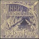 Inner Marshland The Bevis Frond 0809236102928