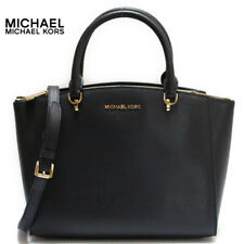 3f99bdffadc6 item 4 NWT Michael Kors Ellis Large Satchel Leather Black 35H7GE0S3L  Crossbody Belt -NWT Michael Kors Ellis Large Satchel Leather Black  35H7GE0S3L Crossbody ...
