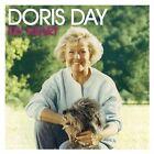 My Heart von Doris Day (2011)