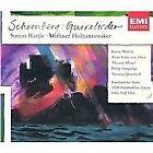 Arnold Schoenberg - Schoenberg: Gurrelieder (2002)