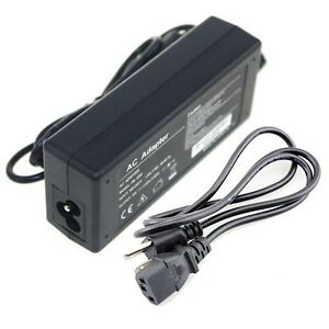 AC-Adapter-for-LITEON-GATEWAY-PA-1650-02-19V-3-42A-65W