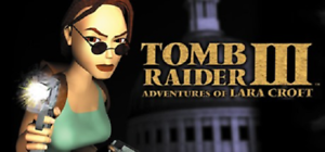 Tomb-Raider-III-3-PC-STEAM-CD-KEY