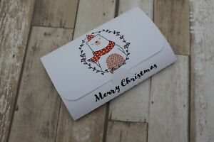 Personalised-Christmas-Favour-Scratchcard-holders-Tags-Card-Christmas-Bear