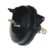 67 68 69 Mustang Power Brake Booster Black Brand New 03