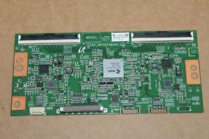 LCD-TV-T-CON-LVDS-BOARD-18Y-SNTH2TA6AV0-1-FOR-SONY-KD-75XG8096-48