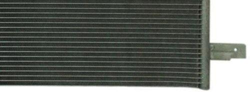 AC Condenser For Buick Rendezvous 3.6 3.9 Chevrolet Uplander 3.9 3008