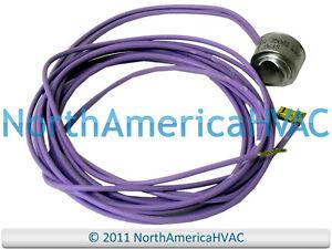 Trane-Amer-Standard-Defrost-Sensor-THT2341-THT02341