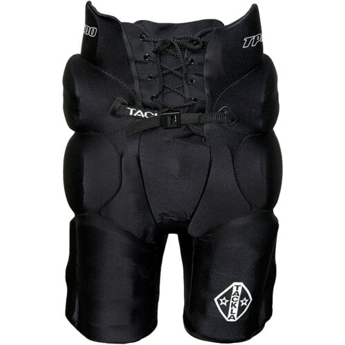 Tackla Air 4500 Senior Adult Ice Hockey Girdles Pants Hybrid
