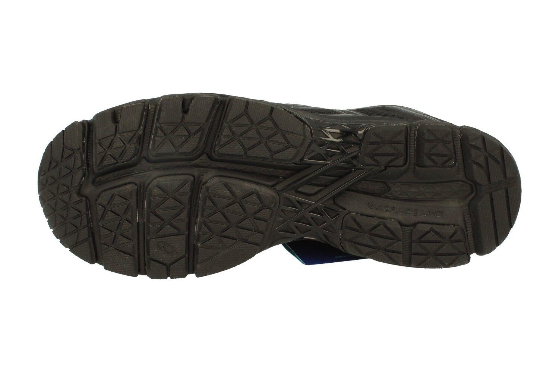 Homme Pour Superion Gel Course Asics Chaussure De qAOznw1xfB