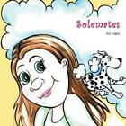 Solemates by Joe Lopez (Paperback / softback, 2013)