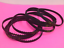 "Belts 210L Lot of 10 Timing Belts 3//8/"" pitch 1//2/"" wide"