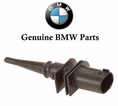 For BMW E34 525i E36 325i E38 740i Temperature Sending Unit VEMO 12 62 1 747 281