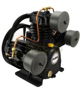 puma pump