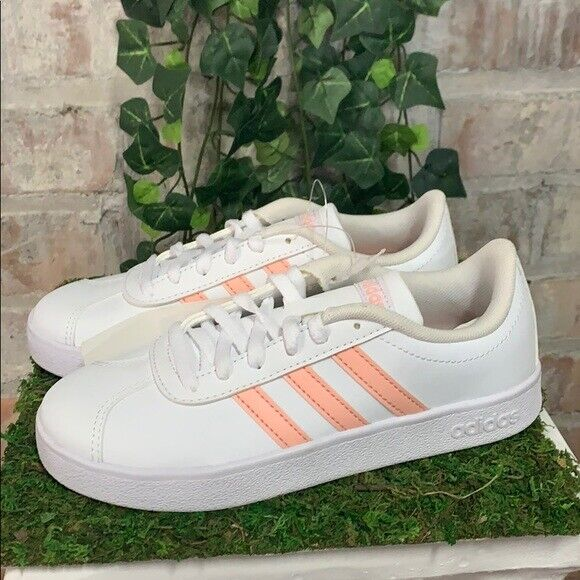 adidas shoes size 1