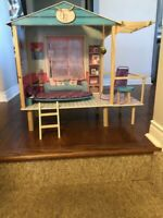 Journey Girl Dolls Kijiji In Barrie Buy Sell Save With Canada S 1 Local Classifieds