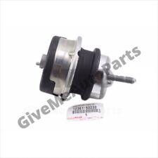 LEXUS GENUINE GS300//350//430//460 OEM NEW ENGINE MOTOR MOUNT INSULATOR 12361-50220
