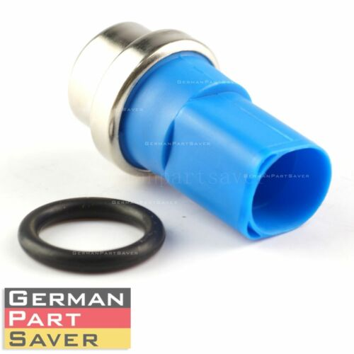 FOR  Audi A6 Radiator Cooling Fan Switch 8D0959481B