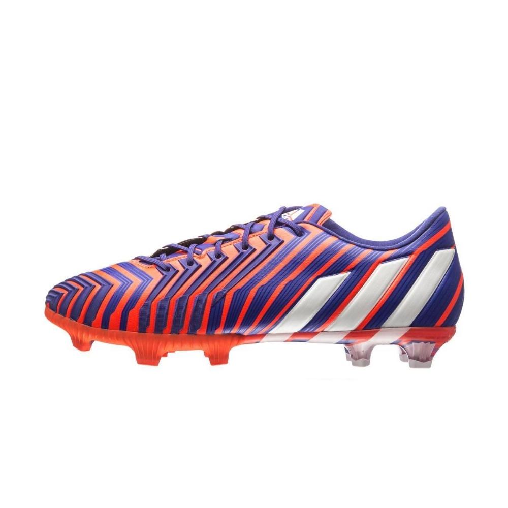 NUEVO adidas Projoator Instinct FG Zapato botas Fútbol Football B35452 WOW SALE