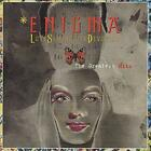 Enigma Love Sensuality Devotion The Greatest Hits CD 2001