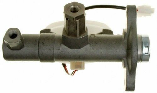 Master Cylinder for Nissan Sentra 02-04 M630539 MC390749 460104Z71 w//o ABS