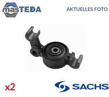 Sachs 802 196 Federbeinst/ützlager