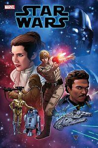STAR-WARS-1-01-01-2020