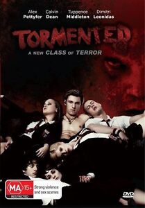 Tormented-DVD-2010