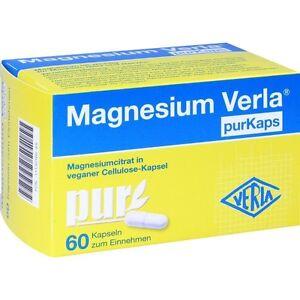 Magnesium-Verla-Purkaps-Vegan-Capsules-60-st-PZN11130160