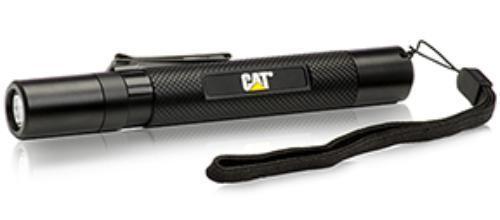 California Auto Tech CAT-CT12351P Aa Power Pocket Led Light With Pocket Clip