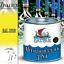 Indexbild 14 - Halvar hochwertiger skandinavischer 3 in 1 Metallschutzlack !TOP! FARBAUSWAHL