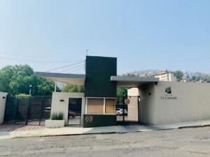 Departamento en Venta en La Cañada